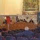 Bagnoli, in Consiglio comunale il dibattito si infiamma