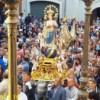 Estratti di storia della chiesa bagnolese