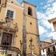 Bagnoli – Chiesa Collegiata di Santa Maria Assunta: inventario dei lavori (1905-1979)