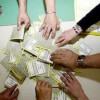 Elezioni amministrative: lo scrutinio in tempo reale