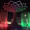 Bagnoli, soddisfazione dell'amministrazione dopo l'Expo