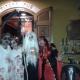 Anche a Bagnoli la mitica notte di Halloween