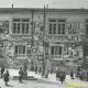 Bagnoli 1955, confronto politico sul canone annuo per i terreni dissodati
