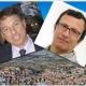 Progetto Laceno, Nigro rilancia:«Chieffo dica la verità»