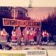 Dicembre 1975, si costituisce la Pro Loco a Bagnoli