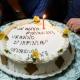 Invasioni Irpine a Bagnoli: un bellissimo compleanno