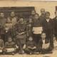 Bagnoli Irpino, 90 anni fa, terra di bambini migranti e di infanzia negata