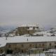 Emergenza neve - Chieffo: «Ora il pericolo è la neve sui tetti»