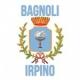 Emergenza idrica a Bagnoli Irpino