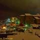 Neve in Irpinia, vigili del fuoco in soccorso di una anziana a Bagnoli