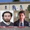 """Botta e risposta Di Mauro-Nigro sulla questione """"spazzamento"""""""