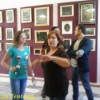 Bagnoli, il sindaco ringrazia per la pinacoteca riaperta