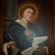 Bagnoli, restaurato il quadro di San Tommaso