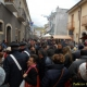 Boom di visitatori alla SAGRA di Bagnoli