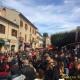 Tra l'Expo e l'Unesco: conclusa la Sagra del Tartufo bagnolese