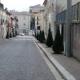 Bagnoli, Via Roma cambia look