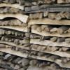 Bagnoli, ai residenti 1 canna di legna da ardere al prezzo di € 150,00