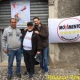 Il Movimento 5 Stelle di Bagnoli si mobilita per il NO al referendum