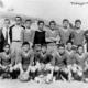Il giuoco del calcio a Bagnoli …. cinquant'anni fa!