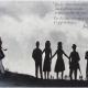 Da Pasolini a Sgarbi: storie di ordinaria postmodernità