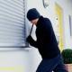 Furti in appartamento, a Bagnoli i ladri non si fermano più