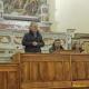 Seggiovie, Nappi: «Il paese è stato preso in giro dagli illusionisti della politica Udc»