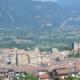 Bagnoli, cantieri aperti in paese per la tappa del Giro d'Italia