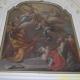 Il miracolo del quadro di San Lorenzo