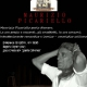 Maurizio Picariello presenta il suo recital in versi e musica