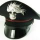 Individuata una sede provvisoria per i Carabinieri