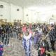 Fede e tradizione: alcuni eventi a Bagnoli tra fine inverno ed inizio primavera