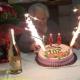 Bagnoli, nonna Concettina compie oggi 102 anni