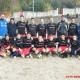 Campionato di 2ª Categoria: V.N. Bagnoli - Candida 2 – 2