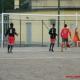 Campionato di 2ª Categoria: V.N. Bagnoli - Sorbo Serpico 3 – 2