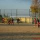 Campionato di 2ª Categoria: Montemarano - V.N. Bagnoli  2 – 1