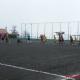 Campionato di 3a categoria: Montemarano – ASD Cione Grazia 0 – 1