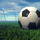 L'Associazione Calcio