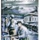 Così la guerra in Irpinia, fatti e storie del 1943