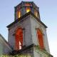 Chieffo a Nigro:  Quello del sindaco infantilismo storico