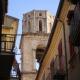 Maestri artigiani campani espongono al Convento di San Domenico