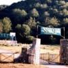 Campeggio «Zauli», la carica dei 119