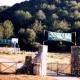 Bagnoli I. - Ignoti devastano il campeggio Zauli al Laceno
