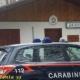Bagnoli, 30enne denunciato per danneggiamento boschivo e furto di legna