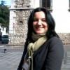 """Intervista al presidente di """"A.M.T."""" Carla Nizzolino"""