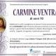 Carmine Ventra