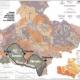 Dal bacino dei Picentini risorse idriche per 3 milioni di persone