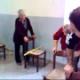 Le attività del Centro anziani