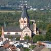Comitato cittadino per il gemellaggio con le città di SINZIG e PERIGORD