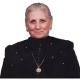 E' morta nonna Clelia, la centenaria signora bagnolese