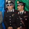Caserma dei carabinieri: «No alla chiusura»